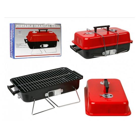 Barbecue deksel kopen online internetwinkel - Deksel x ...