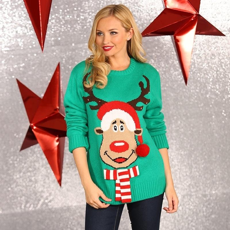 Kersttrui Dames Olaf.Rugzak Frozen Elsa 23 Cm Zie Online Shop Goede Prijs