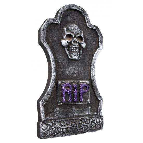 Halloween Grafsteen Rip Kruis 40 Cm Fashionstore kopen