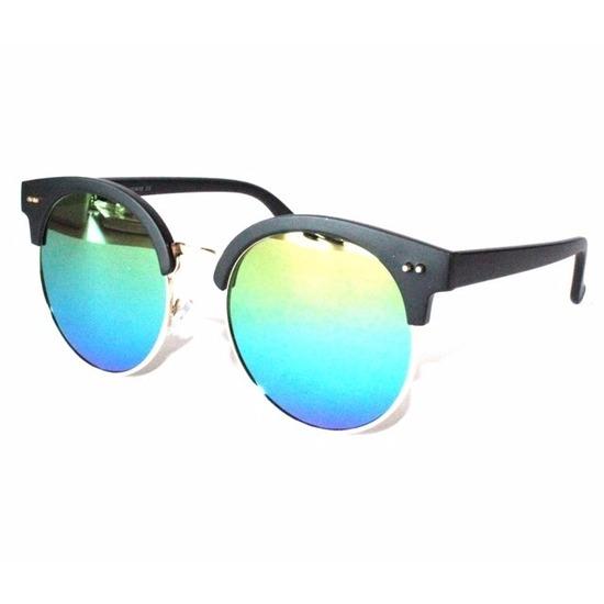 mode zonnebrillen heren