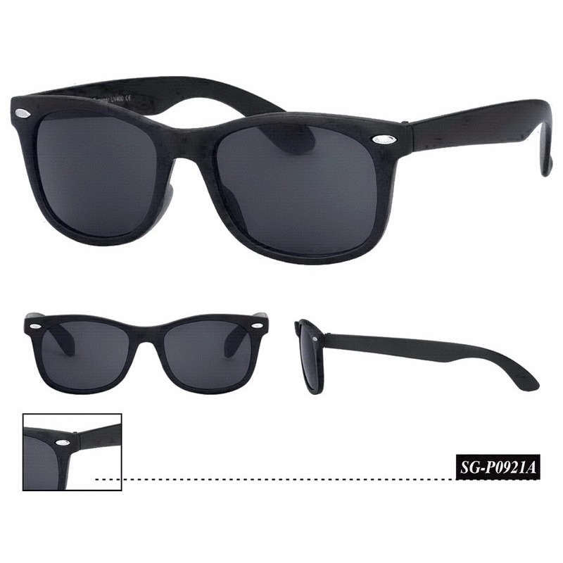 5a02945f1b226a Look-a-like Rayban zonnebril model 0921