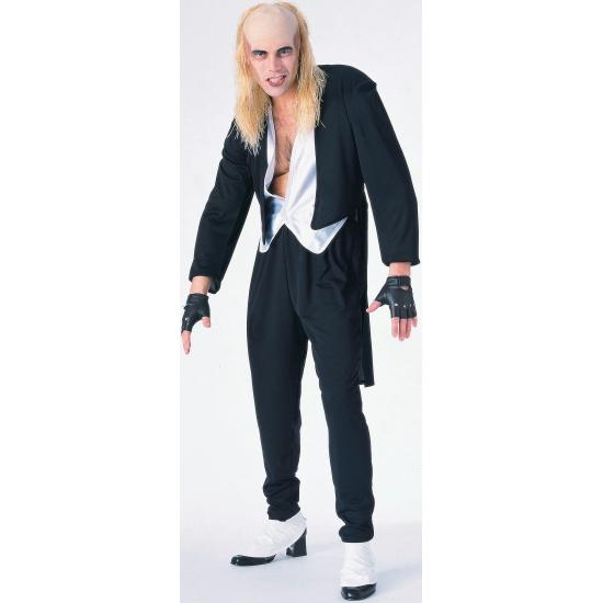 Riff Raff kostuum voor heren