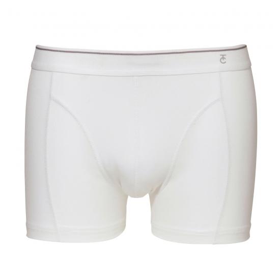 Ten Cate Tender Cotton short wit