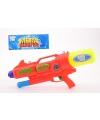 Megablaster watergeweer 60 cm
