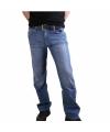 Wrangler Pitsboro jeans Wornbroke