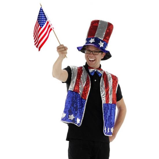 /feestartikelen/landen-vlaggen--deco/noord-amerika/amerika---usa