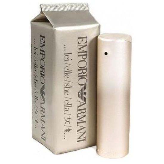 Armani Emporio She EDP 30 ml geurtje