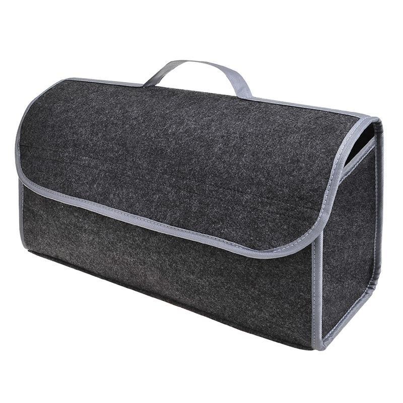 Auto organizer voor kofferbak-tas 15,5 liter