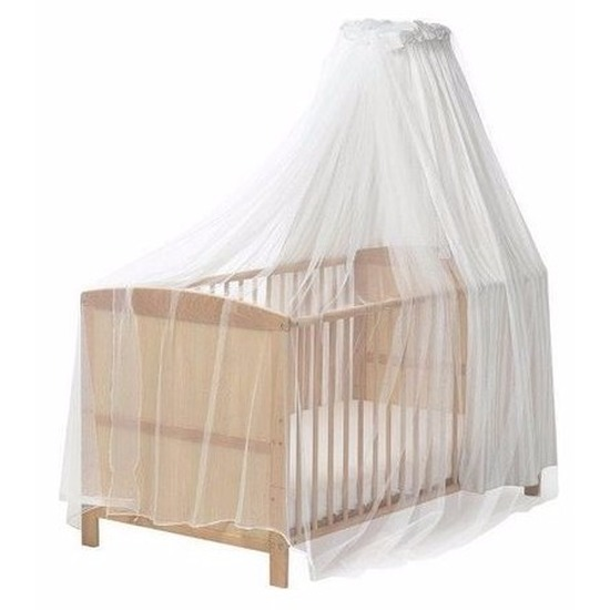 Babykamer Daan Baby Dump.Babykamer Klamboe Vergelijken Kopen Tot 70 Korting