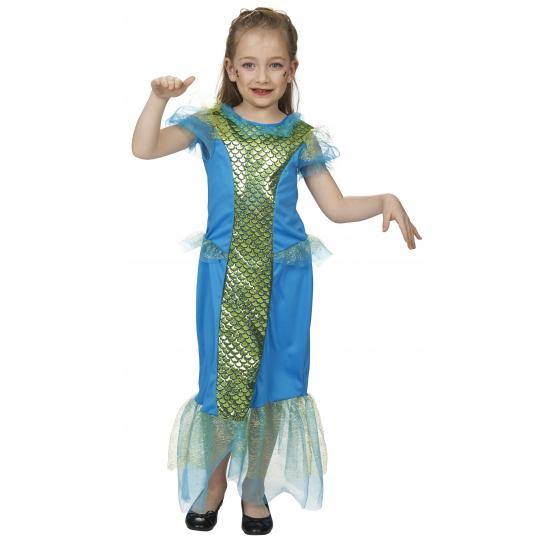 /speelgoed/verkleedkleding/kinder-kostuums/meisjes-verkleedkleding