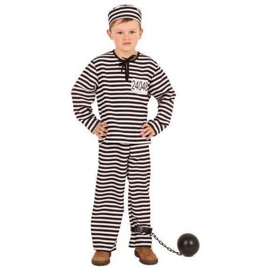 /feestartikelen/carnavalskleding/gangster-pimp-boef/boef--gevangenen/boeven-kleding