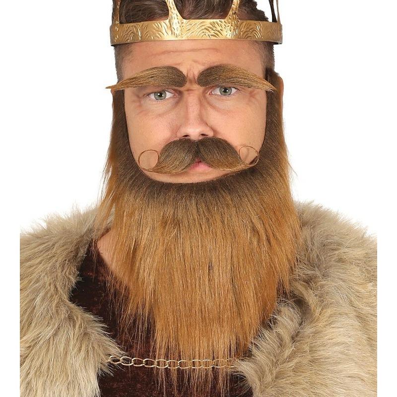 /feestartikelen/verkleed-accessoires/pruiken-baard-snorren/baarden