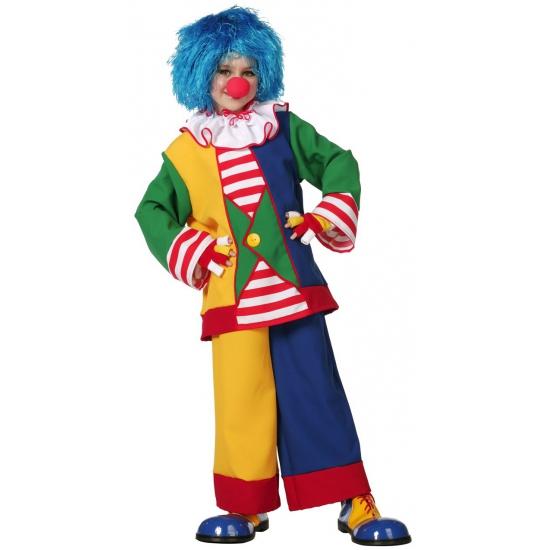 /feestartikelen/carnavalskleding/beroepen-kostuums/clown-kostuums/clowns-pakken