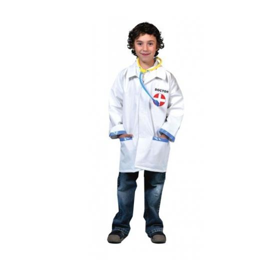 /speelgoed/speelgoed-themas/dokter-ziekenhuis
