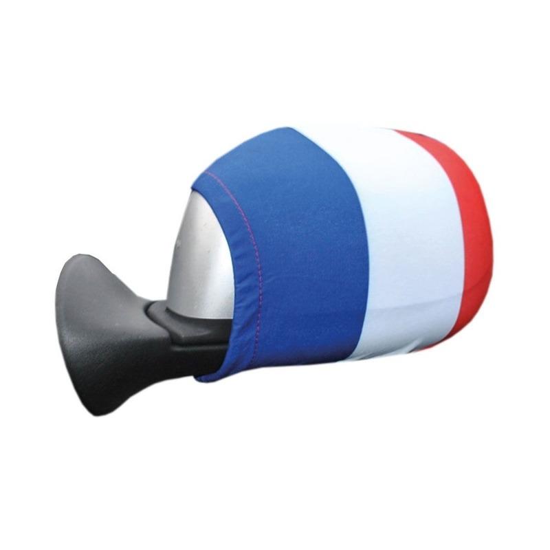 Frankrijk hoesjes autospiegel