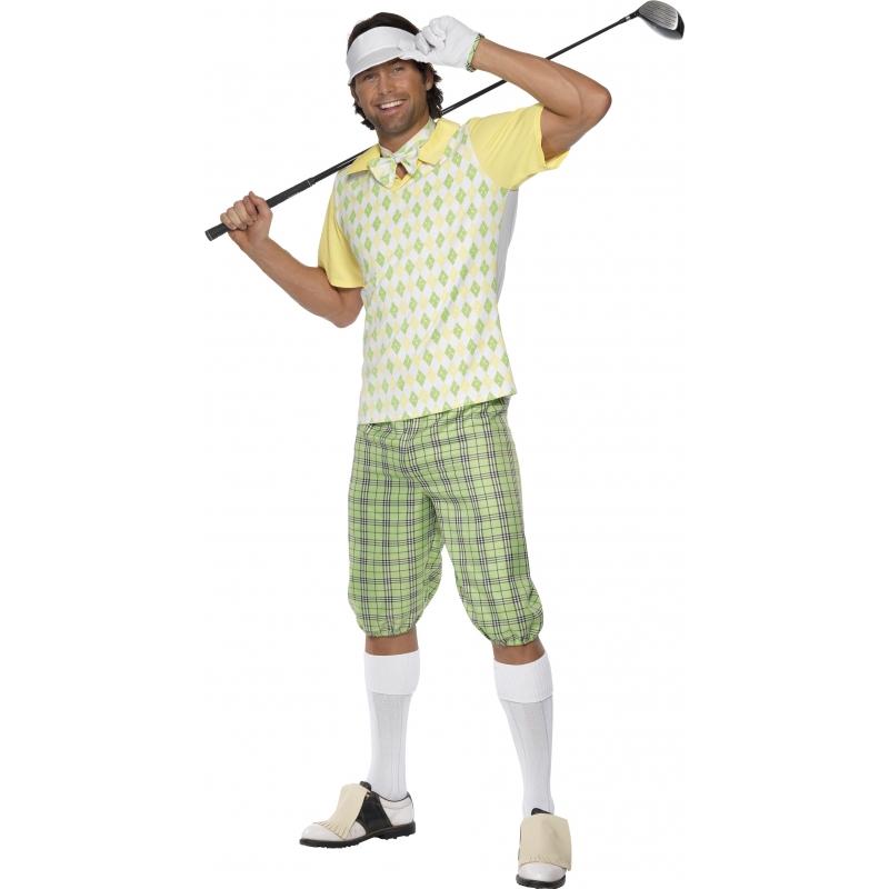 /feestartikelen/carnavalskleding/en-meer-thema-kleding/golfers-kostuums