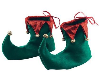 /speelgoed/verkleedkleding/verkleed-accessoires/schoenen-laarzen/meer-party-schoenen