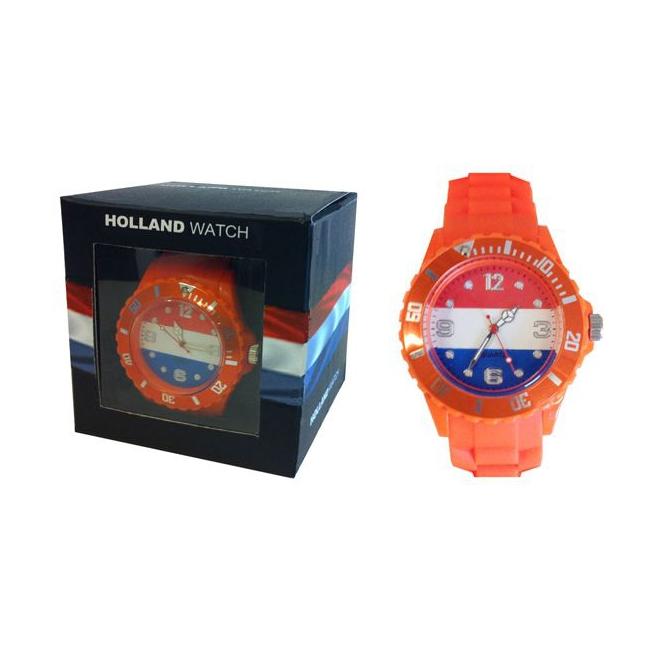 Holland horloge voor heren