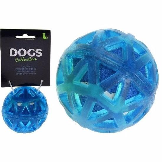 Honden speelbal