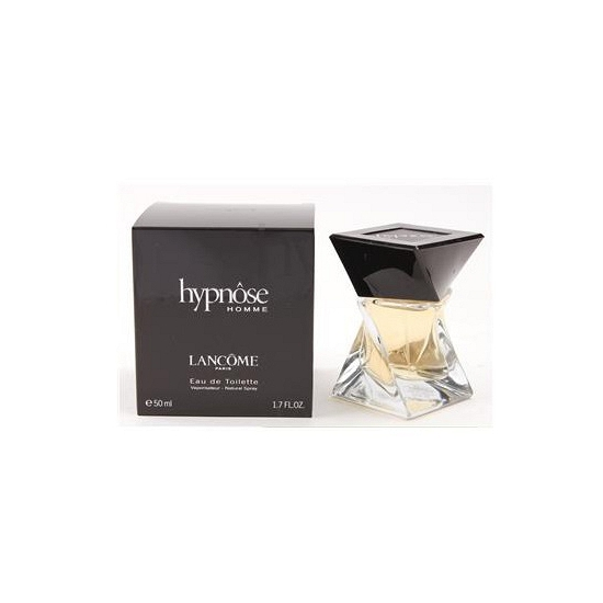 Hypnose Homme EDT 50 ml