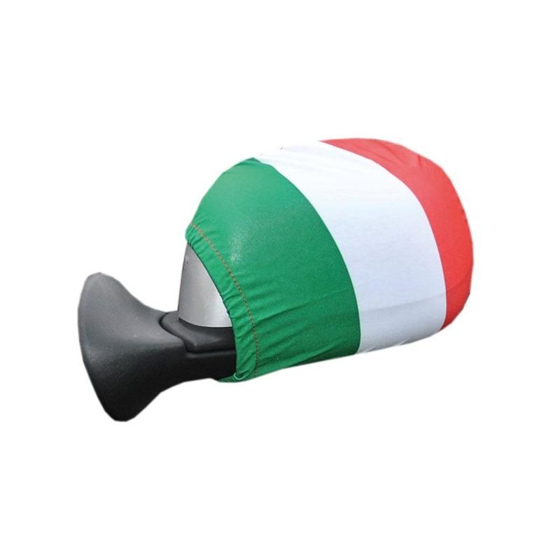 Italie hoesjes autospiegel