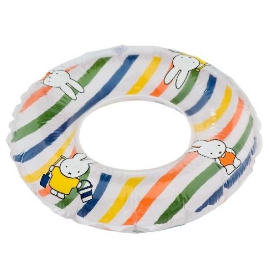 Nijntje zwembanden opblaasbaar 50 cm