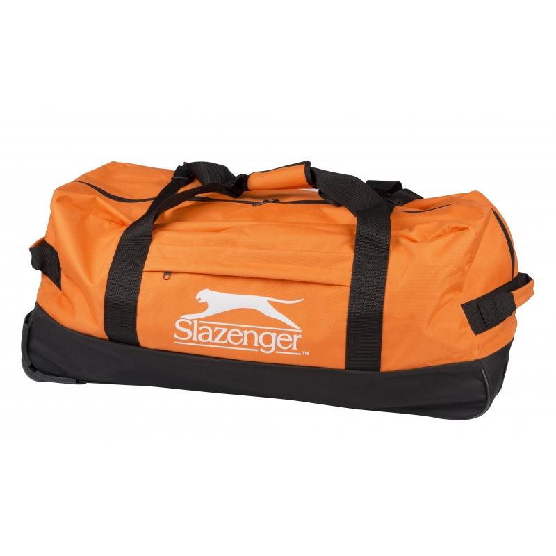 Reistas Slazenger oranje 73 cm