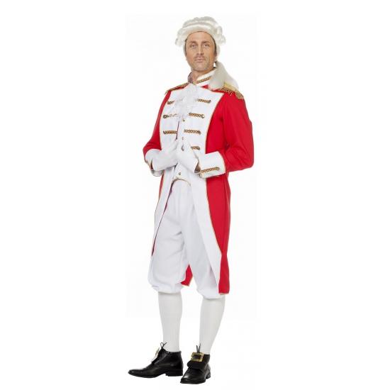 /feestartikelen/carnavalskleding/geschiedenis-kostuums/musketiers-kostuums-
