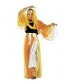 1001 nacht Oosterse prinses kostuum