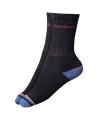 Zwarte Dickies werk sokken 3 paar