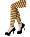 Dorus legging voor dames