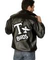John Travolta kostuum voor heren
