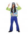 Hippie kleding voor heren