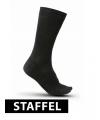 Voordelige sokken voor volwassenen