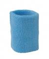 Polsbandjes lichtblauw