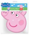 Peppa Pig feestmasker