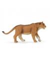 Plastic leeuwin 16 cm