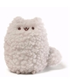 Pluche knuffel poes/kat Stormy 16 cm