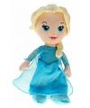 Pop Elsa uit Frozen 30 cm