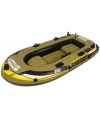 Rubberboot  3 persoons 252 cm