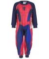 Marvel onesie Spiderman voor kids