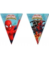 Spiderman Warriors slingers 2,3 meter