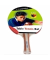 Tafel tennis batje