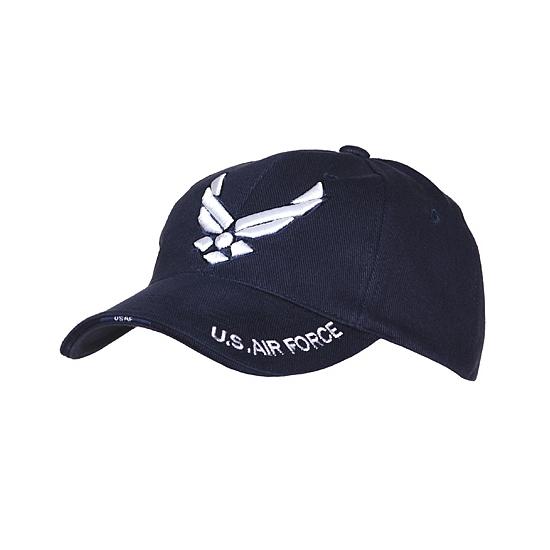 Air force pet voor volwassenen