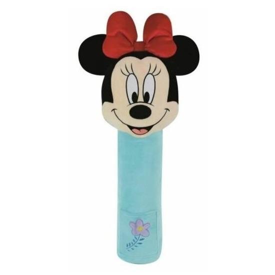 Disney Minnie Mouse auto gordelhoes voor kinderen